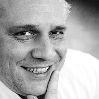 Cyrille Cargnelutti